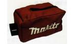 166027-1 - Dust Bag, BO4550
