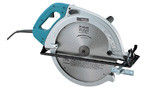 5402NA - 16-5/16in. Circular Saw, 15 AMP, electric brake