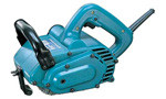 9741 - Wheel Sander, 7.8 AMP, 3,500 RPM, electric brake