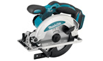 BSS610Z - 18V LXT Lithium-Ion Cordless 6-1/2in. Circular Saw (Tool only)