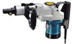 HR5000 - 2in. Rotary Hammer, Spline, AC/DC, 2-mode, case
