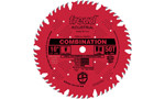 LU84R016 - LU84R Industrial Perma-SHIELD™ Coated Combination Blades