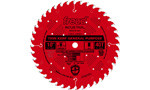 LU87R009 - LU87R Industrial Perma-SHIELD™ Coated Thin Kerf Rip Blades