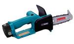 UC120DWD - 12V Cordless Chain Saw Kit